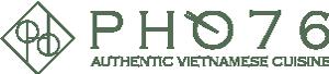 Pho76-Vietnamese Chinese Cuisine